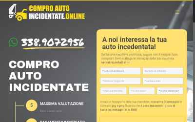 autoincidentate.online