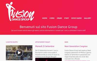 beta.fusiondancegroup.it