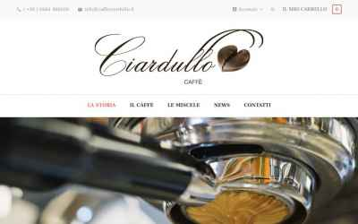 caffeciardullostore.it