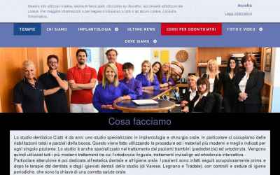 ciattistudiodentistico.it
