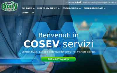 cosevservizi.it