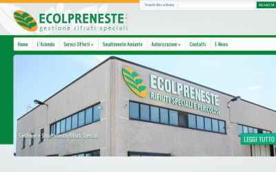 ecolpreneste.it
