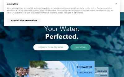 ecowater-systems.it