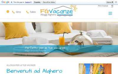 fgvacanze.it