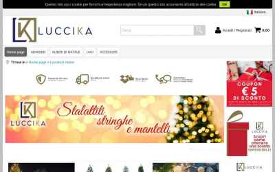 luccika.it