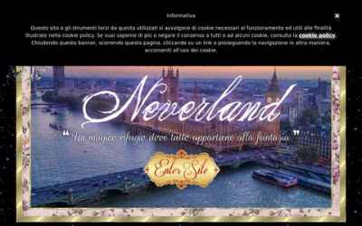 neverland.altervista.org