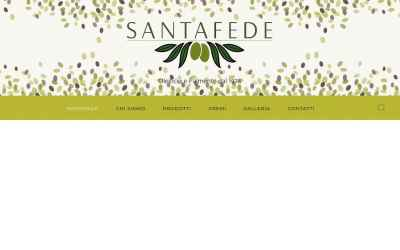 santafede.setupgrade.it
