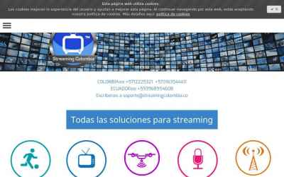 streamingcolombia.co