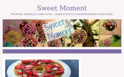 sweetmoment.altervista.org