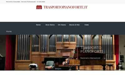 trasportopianoforte.it