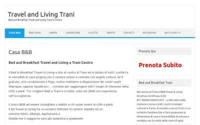 travel-and-living.it