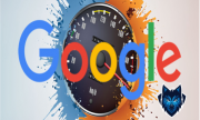 Page speed e SEO