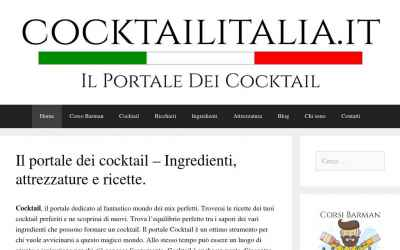 cocktailitalia.it