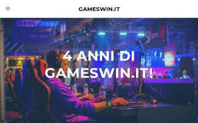 gameswin.it