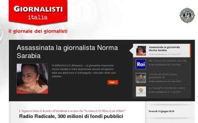 giornalistitalia.it