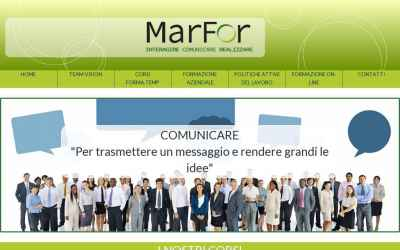 marfor.it