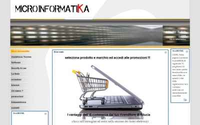 microinformatika.it