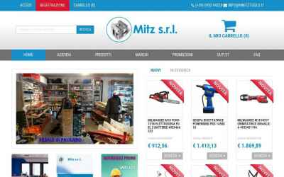 mitztools.it