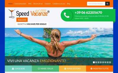 speedvacanze.it