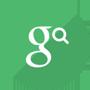 Controllo Google Index