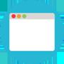 Generatore Screenshot Sito WEB