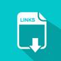 Contatore Link sito WEB