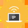 Domini Associati (Reverse IP)