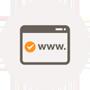 Controllo www Redirector